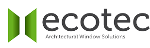 Ecotec Windows - Architectural Windows & Doors